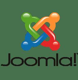 cms-joomla-maroc