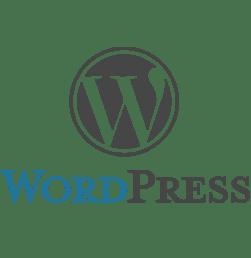 cms-wordpress-maroc