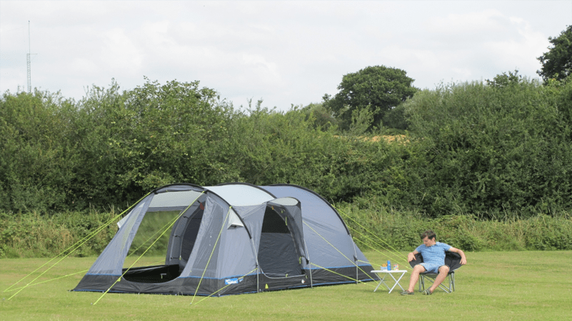gonflable-tent