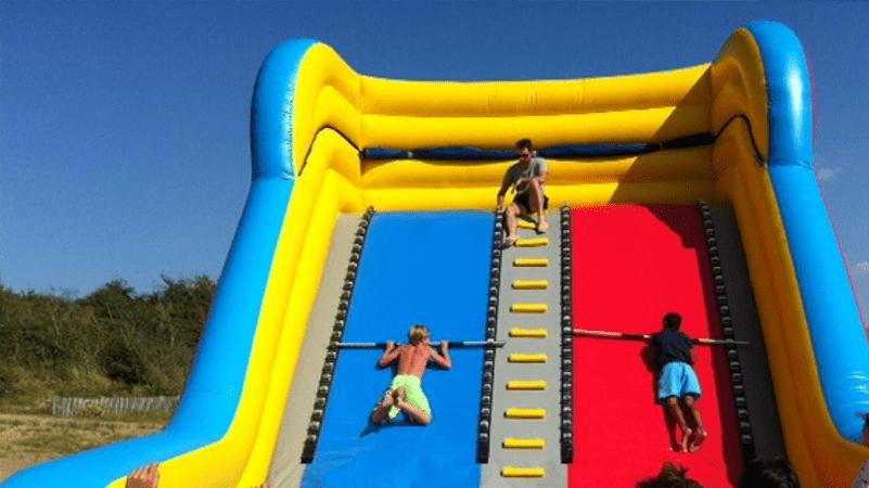 gonflables-sport