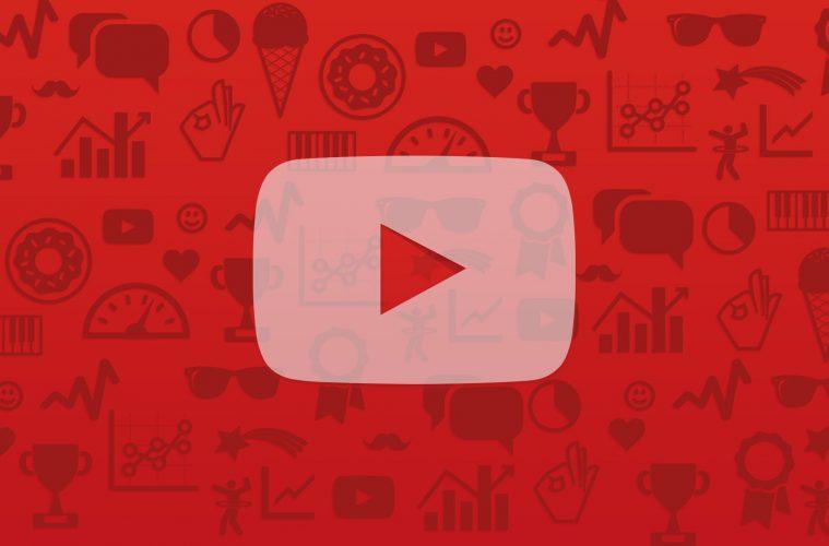 Buy views youtube Morocco