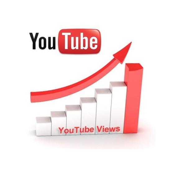 NewCom Views youtube